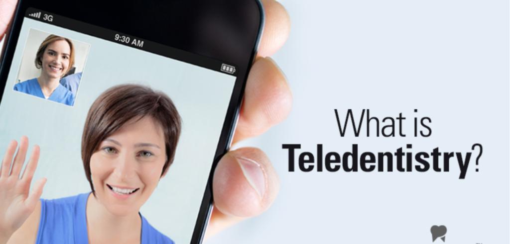 Screen-Shot-2020-08-28-at-2.30.33-PM-1024x491 Why TeleDentistry