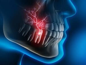 Dental-Pain-Relief-And-When-to-Call-a-Dentist-300x227 Blog