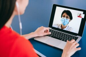 everything-you-need-to-know-about-teledentistry-300x200 Blog